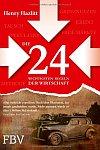 Die 24 wichtigsten Regeln der Wirtschaft