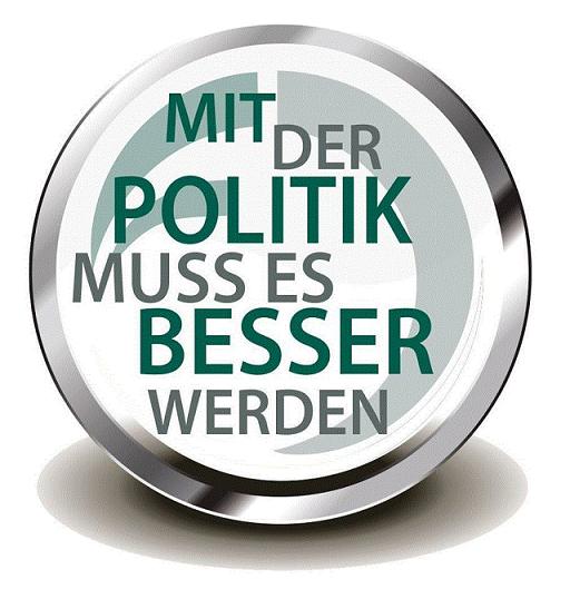 COVID-19  Offener Brief an Fond soziales Wien (FSW) und Stadtrat Hacker – Gefährdungspotential !