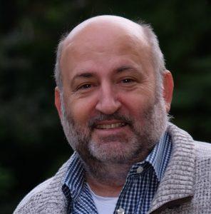 Günther Koller