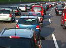 Verkehrskonzept Wien West