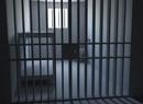 Verschwendungspolitiker in die Haft!
